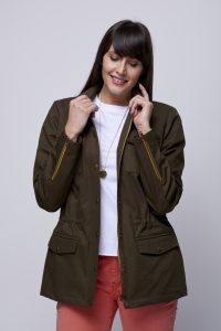 tall clothing for women