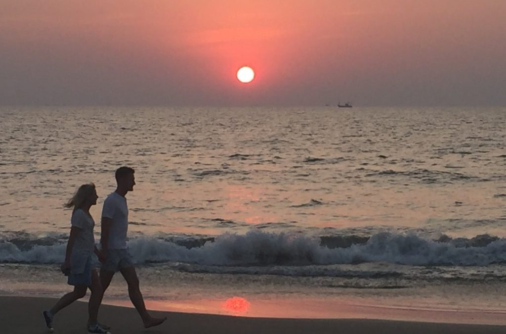 Goa: More than just a fabulous holiday