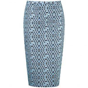 Pencil Skirt Styles