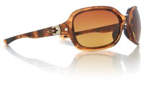Sunglasses Style - Rectangular
