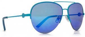 Sunglasses Style - Aviator