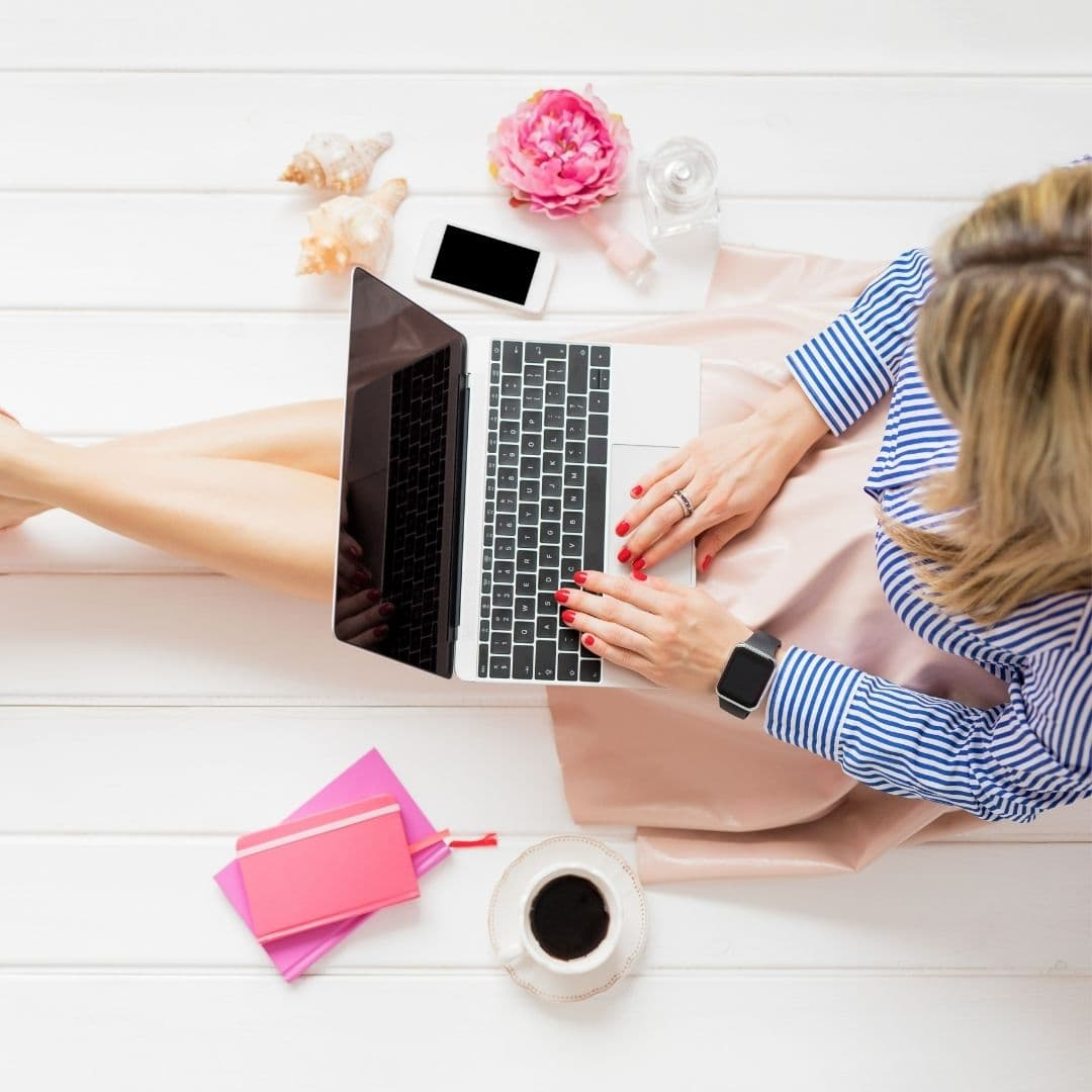 online personal styling services