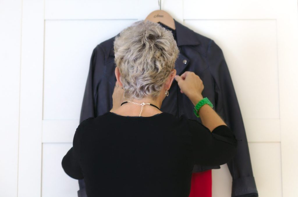 How To Stop Wasting Money On Clothes