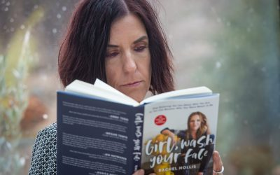 Inspiring Women: How To Enjoy Life To The Full
