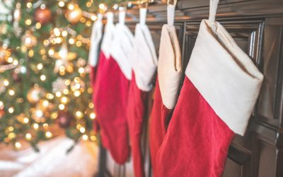 Sustainable Stocking Fillers Five Of The Best